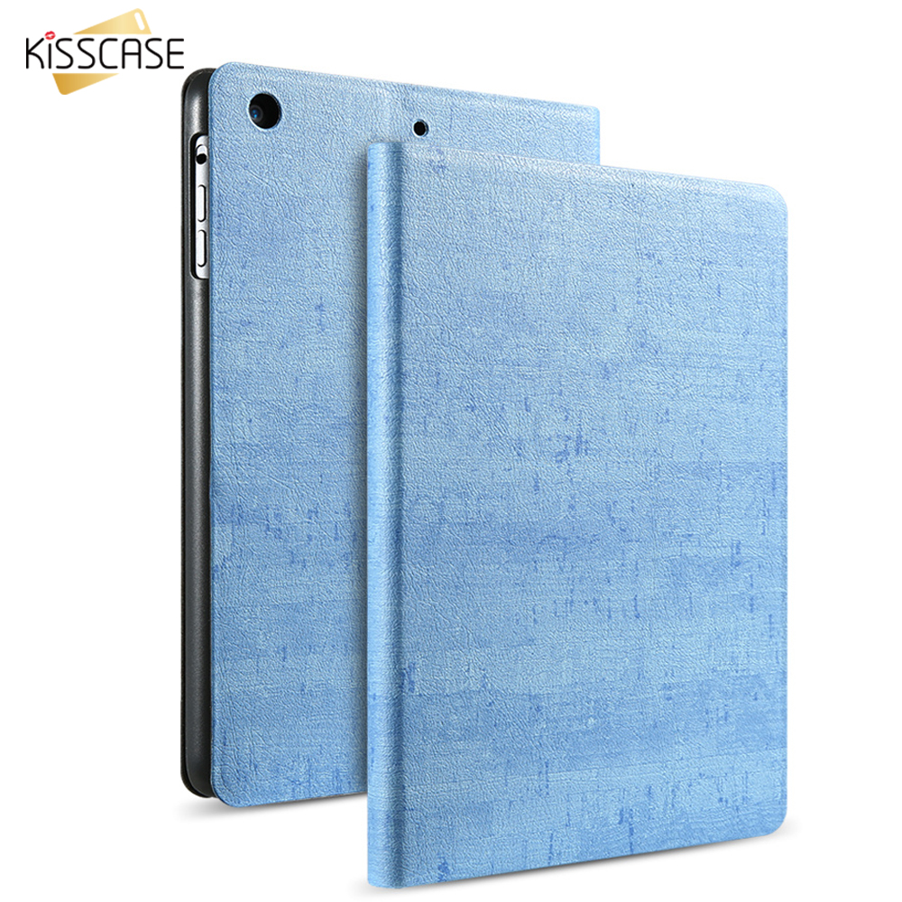 KISSCASE Smart Sleep Flip Stand Tablet Case Cover For iPad mini 1 2 3 Luxury Leather Tablet Cover Cases For iPad Mini 1/2/3 7.9 kisscase smart sleep flip stand tablet case cover for ipad mini 1 2 3 luxury leather tablet cover cases for ipad mini 1 2 3 7 9