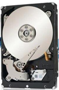 HDD HARD DRIVE DISK KW18L721 ATLAS 10K III 18G 18.4S 68PIN SCSI 3.5''