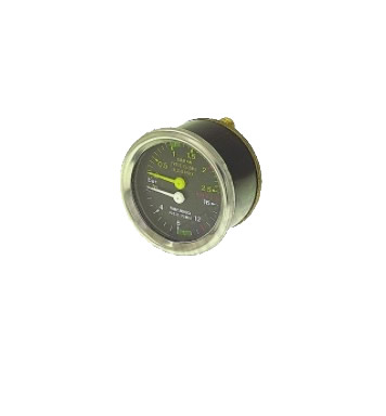 Ufixt Astoria Cma/Nuova Simonelli/Pavoni/Spaziale Coffee Machine Boiler-pump Pre astoria cma brasilia coffee machine valve m1 1 4mm
