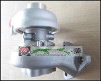 Freies Schiff Turbo TD05-10A 49178-00520 49178-00510 49178-00500 Für KATO HD300 HD4 HD450 Für Sumitomo 120 E110 Bagger 4D31 4D31T