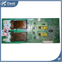 95% new original for 6632-0530a LG32 INVERTER KLS-EE32PIH12M working good on sale