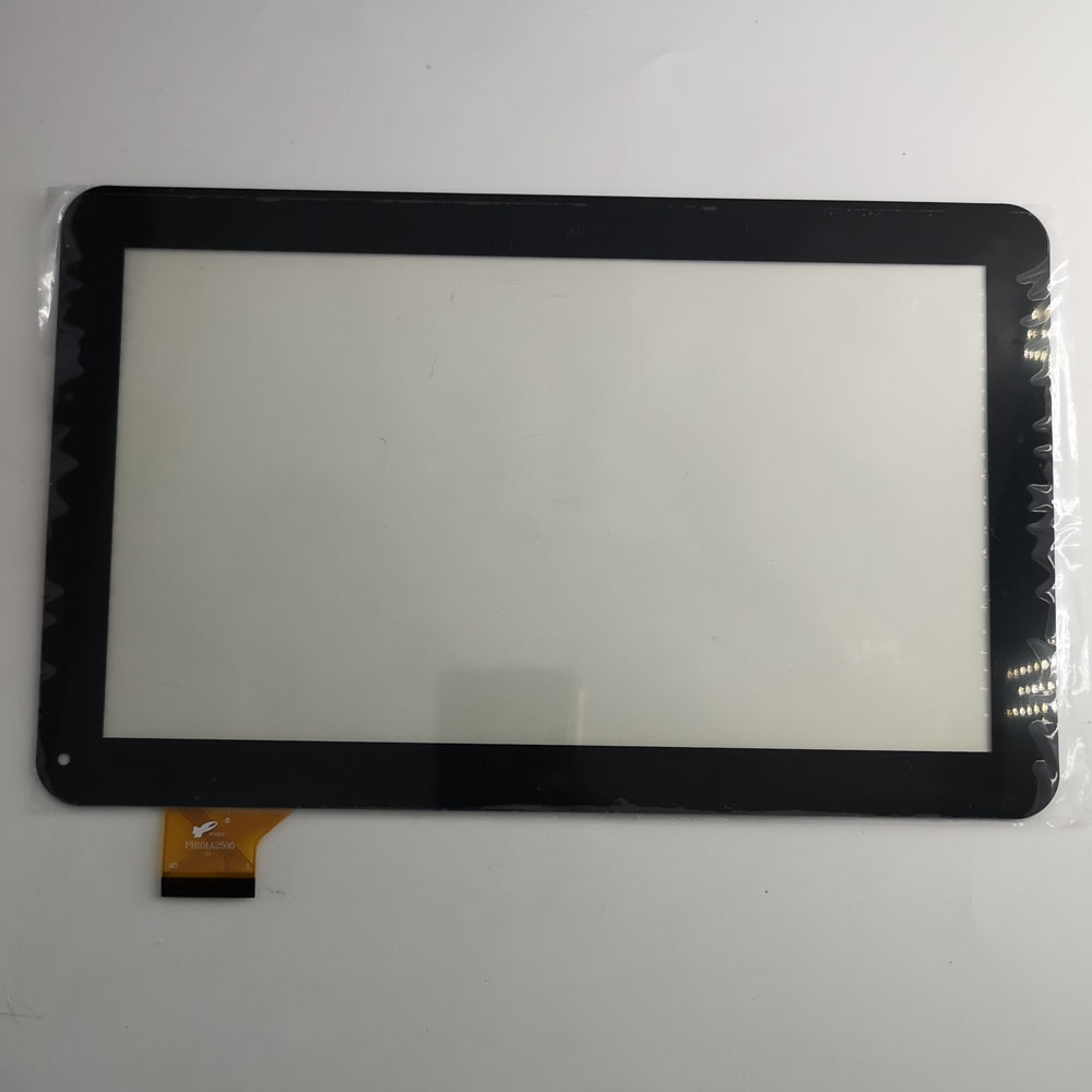 New 10.1 inch  PB101A2595  Touchscreen Panel  For Tablet