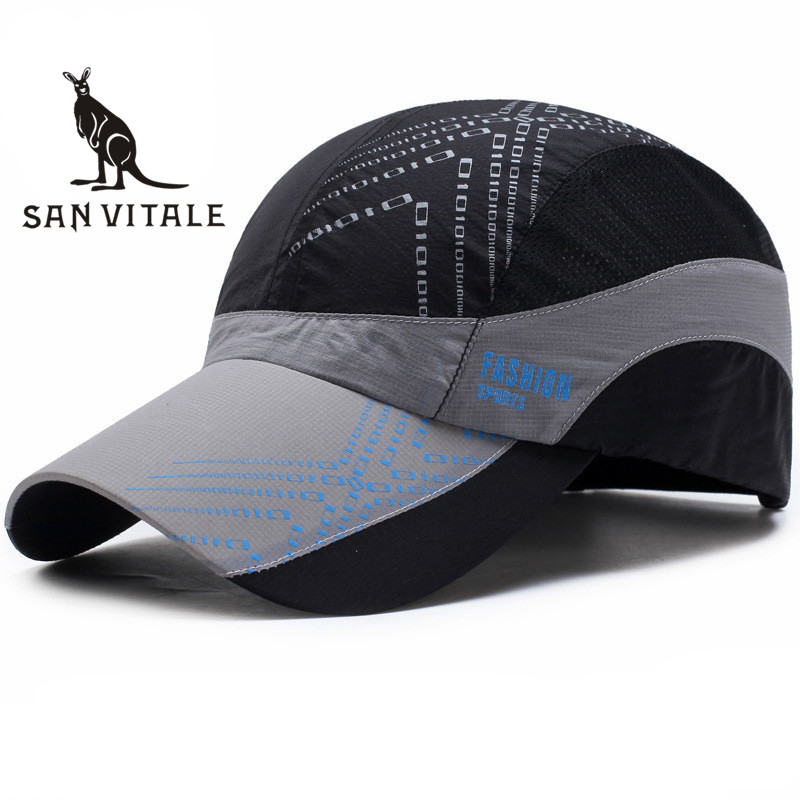 9f72aad9e4184 Details about Hats   Caps Men Spring Stranger Things Gorras Para Hombre  Classic Style Golf