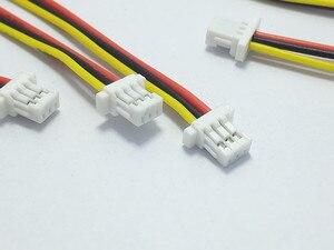 Image 5 - Wideorejestrator 388 pojemność 600MAH model 582535 602535 P polimerowa bateria thium 3 linia