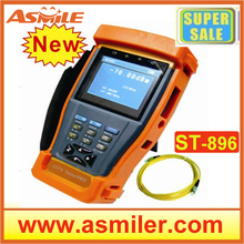 3.5″ inch LCD Security CCTV Tester Monitor cctv camera tester st896 from Asmile