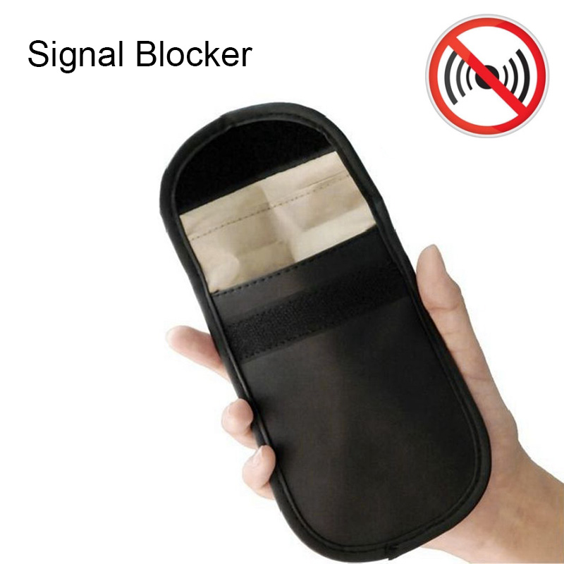 Cell phone blocker for car - cell phone blocker onalaska