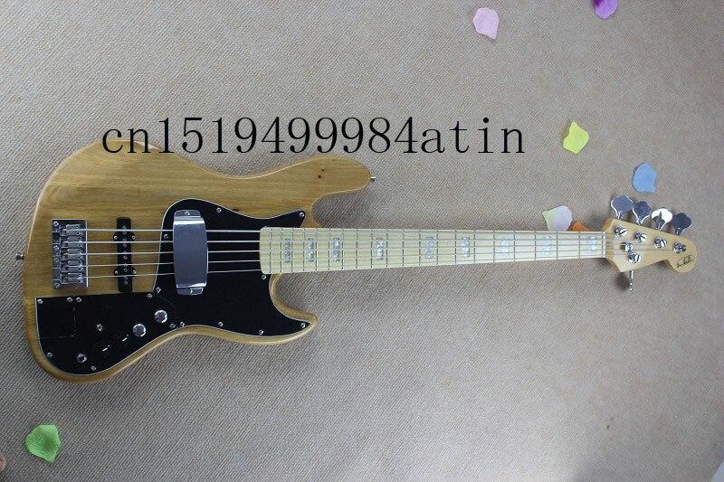Circuito Jazz Bass : Compra jazz bass marcus miller y disfruta del envío gratuito en