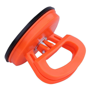 Image 4 - Dent Puller Bodywork Repair Panel Screen Open Tool Universal Remover Carry Tools Car Suction Cup Pad