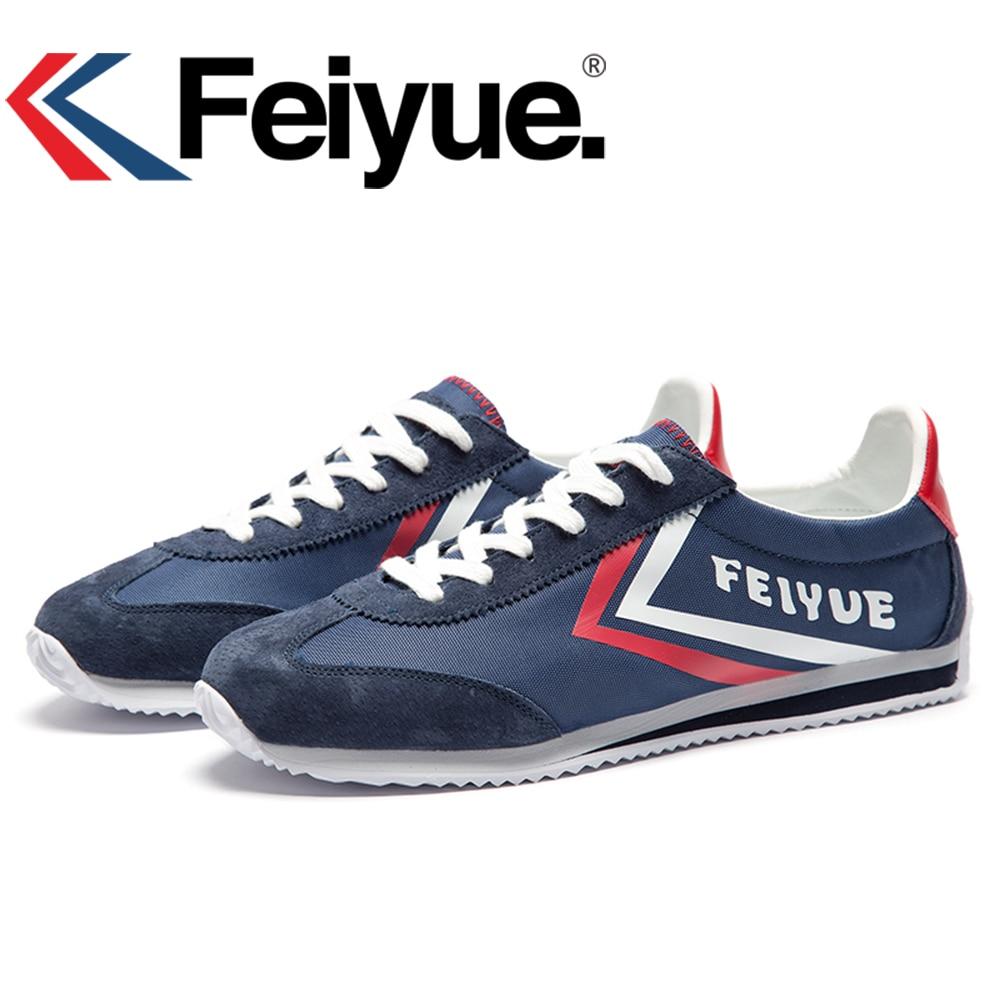 Feiyue New sneakers  shoes Martial arts Taichi Taekwondo Wushu Classic KungFu women men shoes women s kung fu tai chi martial arts suit wushu wing chun performance costumes