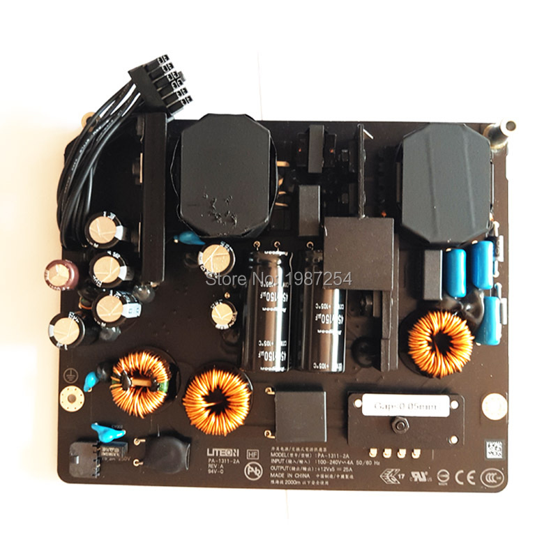 a1419 power supply PA-1311-2A 03