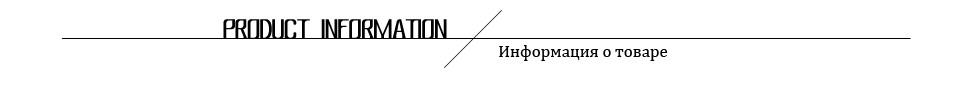 HTB1iHGTcv1H3KVjSZFBq6zSMXXa6.jpg