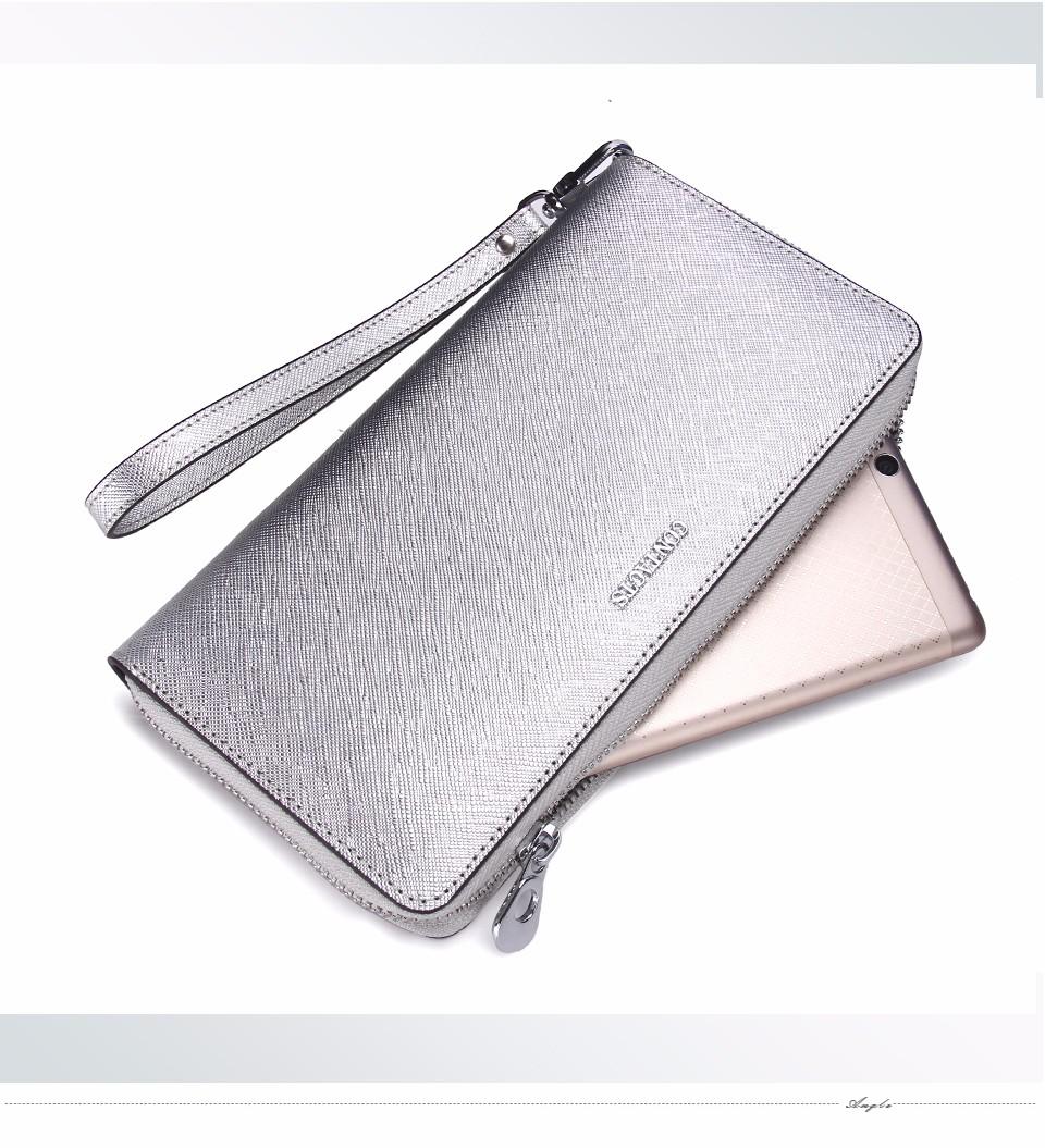handbag_09