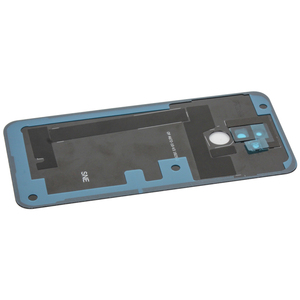 Image 5 - Original For Huawei Mate 20 Lite Battery Housing Glass + Camera Glass Rear Battery Door Cover Replacement Repair Spare Parts