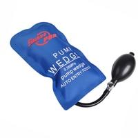 10pcs KLOM PUMP WEDGE LOCKSMITH TOOLS Auto Air Wedge Airbag Lock Pick Set Open Car Door