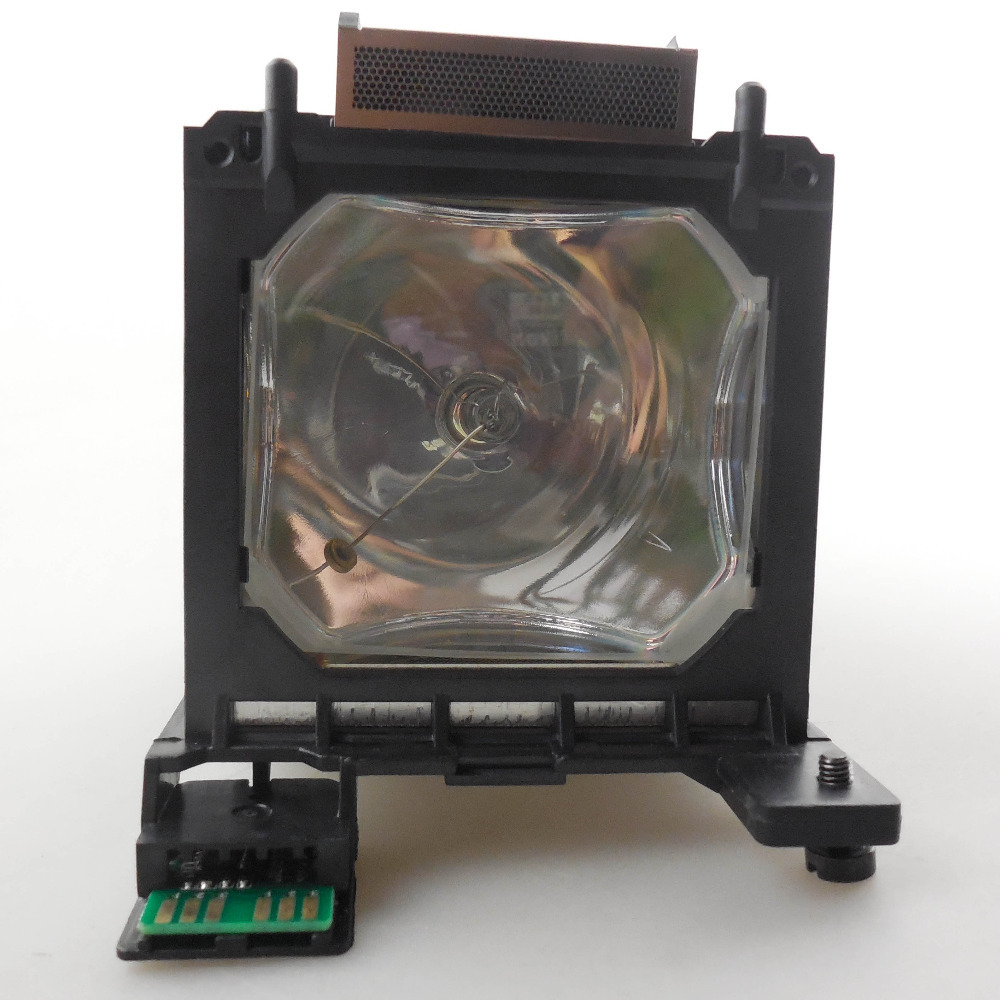 Replacement Projector Lamp 456-8805 for DUKANE ImagePro 8805 babyliss 8805 купить в спб