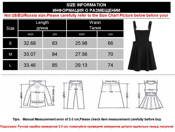 HTB1iHHoeEGF3KVjSZFmq6zqPXXa4 Summer Women Mini Party Dress 2019 Casual Sleeveless Zip Up Back Pinafore Dress Autumn Black Pleated Overall Dress Plus Size