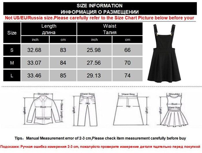 HTB1iHHoeEGF3KVjSZFmq6zqPXXa4 Summer Women Mini Party Dress 2019 Casual Sleeveless Zip Up Back Pinafore Dress Autumn Black Pleated Overall Dress Plus Size