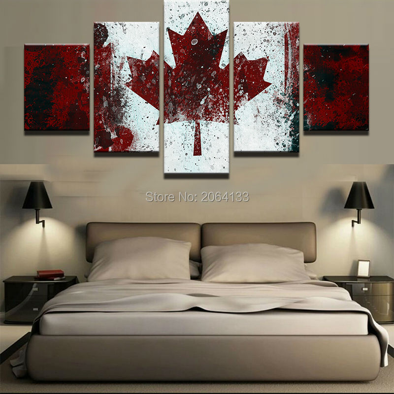 High Quality Wall Art Canada Promotion-Shop For High Quality