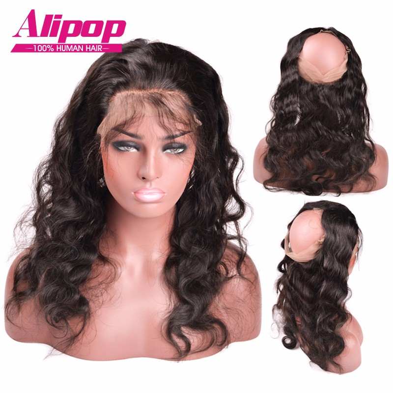 Pre-Plucked-360-Lace-Frontal-Closure-With-Bundles-Brazilian-Body-Wave-With-Closure-360-Lace-Frontal (1)