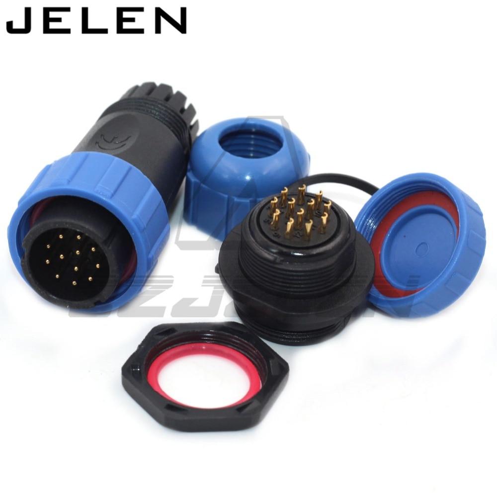 10 A 60.13.9.110.0040 110 VDC Coil Finder RELAY 3PDT 250VAC PN