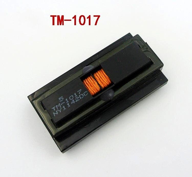 Преобразователь 2 . /1017 SAMSUNG