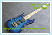 New Arrival Chinese Anderson Left Handed 7 String Electric Guitars As Picture For Sale