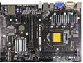 Usado original para HI-FI H81S2 BIOSTAR LGA 1150 H81 6*6 * PCI-E da Placa Gráfica (substitui H81 BTC PRO