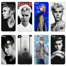 Bieber 목적 여행 화웨이 P8 P9 P10 P20 mate9 10 P8 P9 P10 P20lite Honor9 mate9 10 por P9 P10 P20Plus(China)