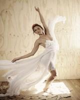 Summer Lace Chiffon Boho Beach Wedding Dresses 2017 Sexy Sweetheart Saghetti Straps Bridal Dress Hot Sale