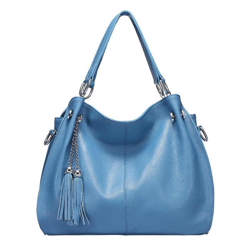 Siruiyahan сумка из натуральной кожи женские сумки женские известные бренды сумки на плечо женская сумка женская Bolsa Feminina