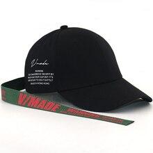 Nueva moda de Kpop de BTS GD Jimin gorras de béisbol con correa larga de  algodón ajustable bts sombrero de los hombres de las mu. 0c19b3889aa