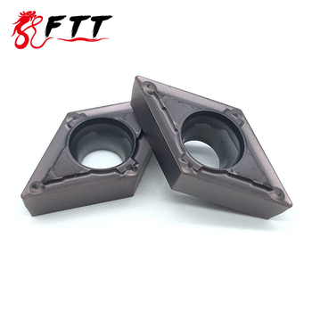 DCMT11T304 HMP carbide inserts Internal Turning tool DCMT 11T304 Lathe Tools Milling cutter CNC tool dcmt11t304 sm ic908 carbide inserts internal turning tool dcmt 11t304 lathe tools milling cutter cnc tool turning insert