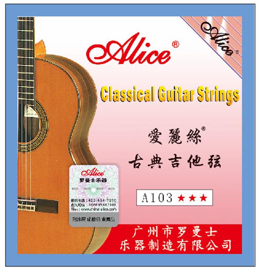 Гитары и аксессуары из Китая