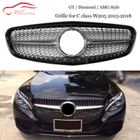 https://ae01.alicdn.com/kf/HTB1iHOvdB1D3KVjSZFyq6zuFpXab/W205-GT-AMG-Grille-Mercedes-C-W205.jpg