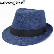 Las mujeres sombreros sombrero de moda de Jazz de nuevo adulto cubo sombrero  de sol gorra 1e0b6e07e4b