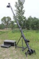 Головка дистанционного управления equilateral треугольник сечение 8 м jimmy консольный кран для камеры для продажи