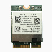 LENOVO IDEAPAD S500 TOUCH RALINK WLAN DRIVERS FOR PC