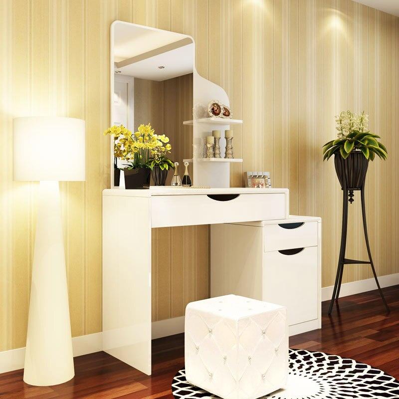 Tocador moderno diseos e imgenes de tocadores de madera modernos tocador moderno de madera de - Tocador moderno dormitorio ...