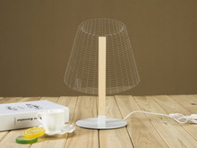 Tafellamp Vakantie Lamp Nachtlampje