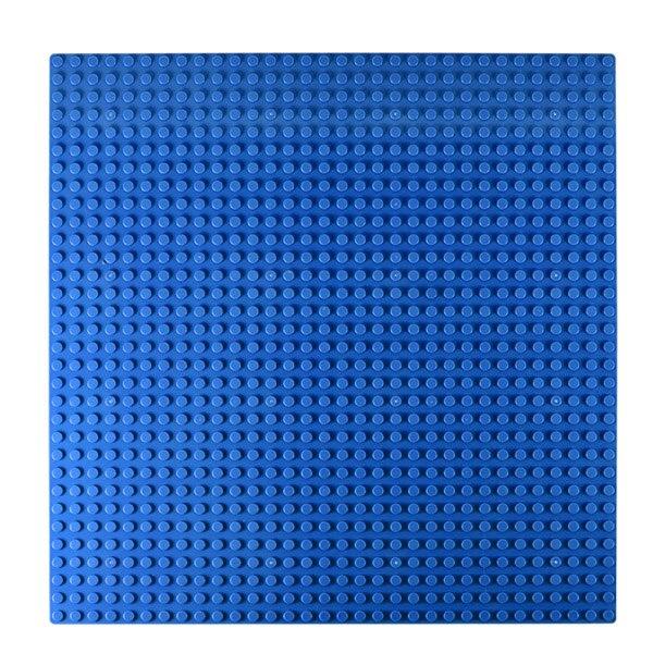 32x32 Blue