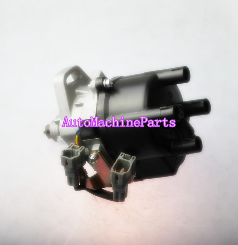 New Distributor Assembly 19020-15180 for TOYOTA CORONA 8A 5AFE 1.6LNew Distributor Assembly 19020-15180 for TOYOTA CORONA 8A 5AFE 1.6L