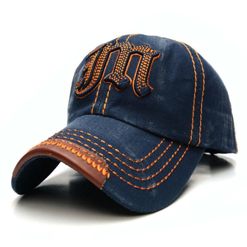 Hot new brand golf prey bone sun set basketball snapback wolf M baseball caps hip Hop hat cap hats for men women цена