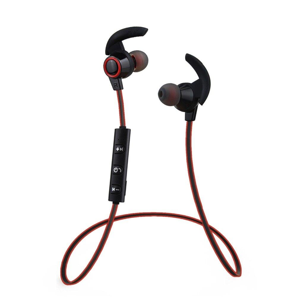 Aliexpress.com : Buy Daono 810 Sport Running Bluetooth Headset Wireless Earphone Headphone