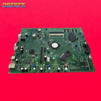 Q7539-60001 Q7539-80201 FOR HP Laserjet CP6015 CP6015N CP6015dn CP 6015 6015N 6015DN Formatter board Q7540-60002 Main board