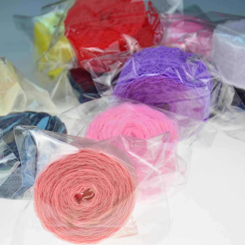 Cinta de encaje de 3 cm ahuecada para Navidad Halloween boda cumpleaños fiesta regalo envoltura DIY ropa costura tela de encaje