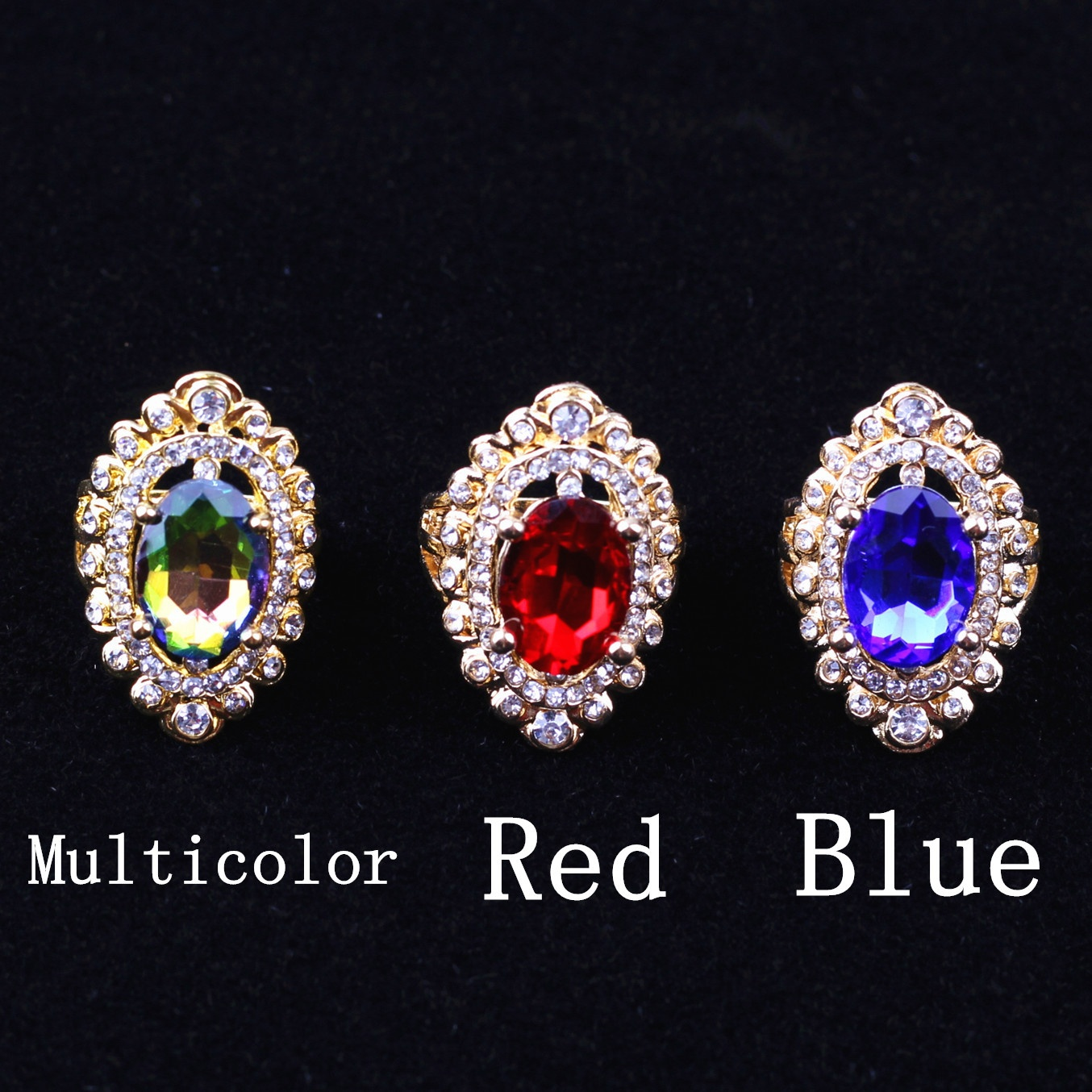 Online Get Cheap Promise Rings for Women Crown -Aliexpress.com ...
