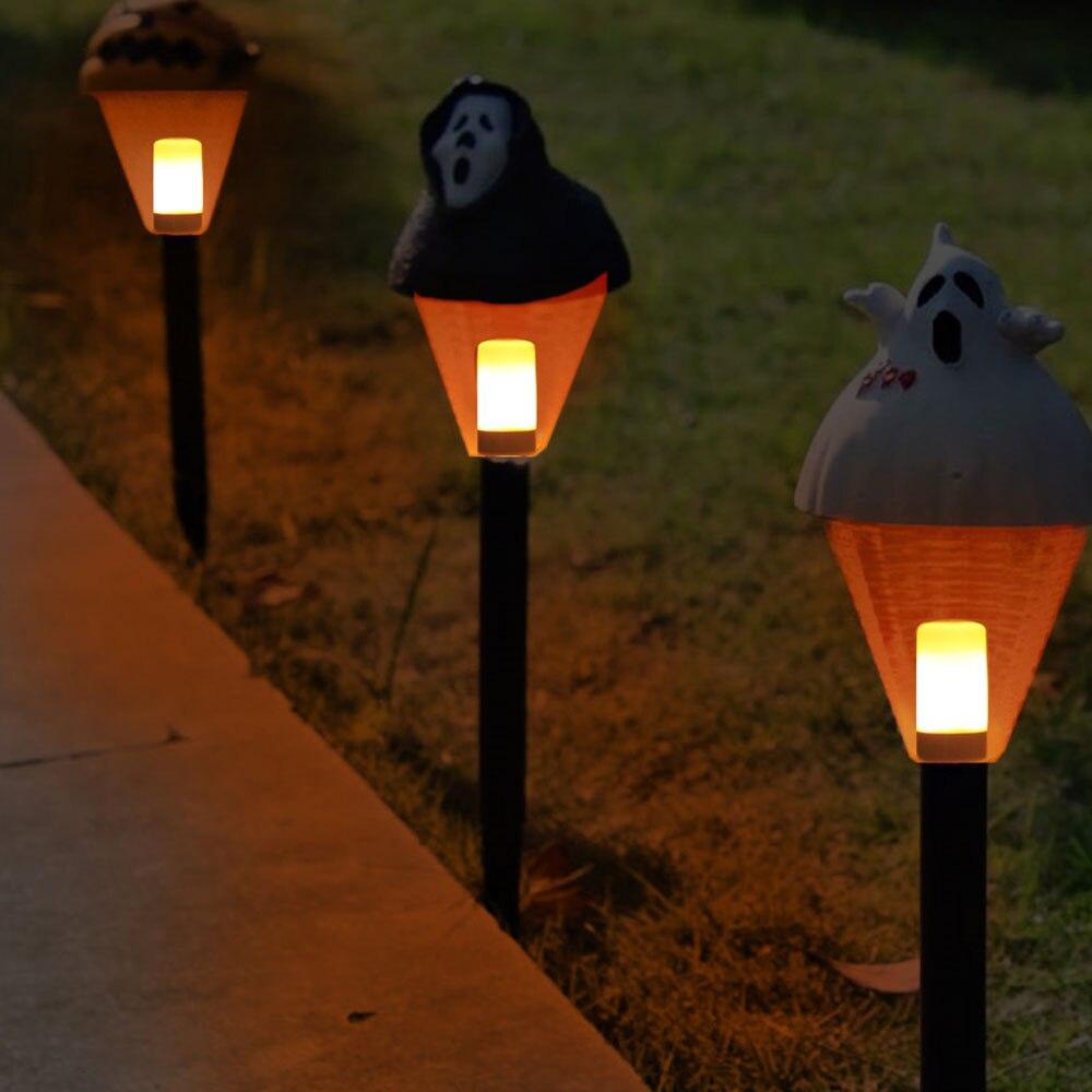 Lâmpadas Led e Tubos 2017 nova lâmpada led efeito Warranty : 3 Years