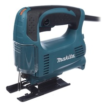 Jig Saw electric Makita 4327