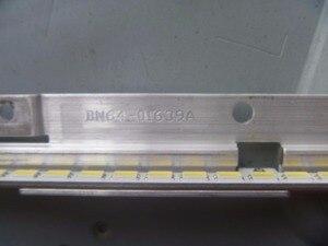 Image 5 - 5 Bộ = 10 Chiếc Đèn Nền LED Dây Cho SAMSUNG UN40D5600 UN40D6500 UN40D5003 UN40D5000 UN40D5500 UE40D6100 UE40D5520 BN64 01639A