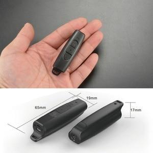 Image 5 - 1080P Video Recorder Full HD DVR Household Wearable Body Office Pen Shape Camera